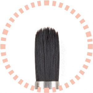 NOWOŚĆ Pędzelki Premium Brushes