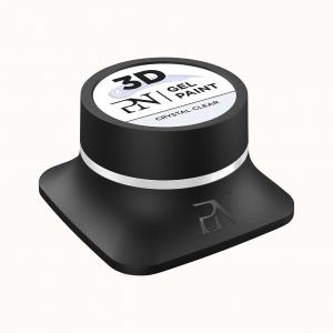 3D Gel Paint