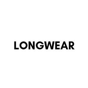 Lakiery LongWear