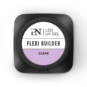 FLEXI BUILDERS